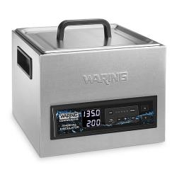 Waring - WSV16 - 16 L Sous Vide Thermal Circulator image