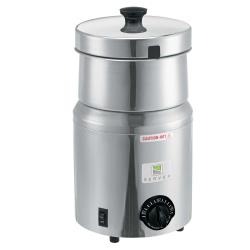 Server - 81000 - 4 Qt Food Warmer image