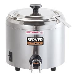 Server - 82700 - 1 1/2 Qt Mini Warmer image