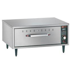 Hatco - HDW-1 - Free Standing Single Drawer Warmer image
