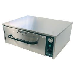 "Toastmaster - HFS-09 - 1 Drawer 29"" x 27"" 120V Free-Standing Warmer image"