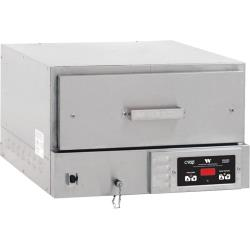 Winston - HBB0D1 - CVap® Hold & Serve Drawer image