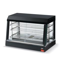 Vollrath - 40734 - 36 in Cayenne® Self-Service Countertop Hot Food Merchandiser image