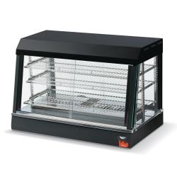 Vollrath - 40735 - Cayenne® 48 in Self-Service Countertop Hot Food Merchandiser image
