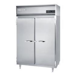 Beverage Air - PH2-1S - 2 Door Warming Cabinet image