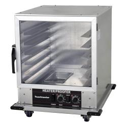Toastmaster - E9451-HP12CDN - 1/2 Size Non-Insulated Heater/Proofer image