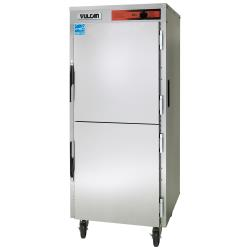 Vulcan - VBP15 - 15 Pan Insulated Holding and Transport Cabinet image