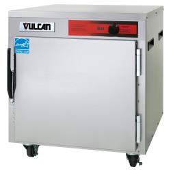 Vulcan - VBP5 - 5 Pan Insulated Holding and Transport Cabinet image