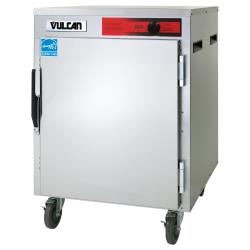 Vulcan - VBP7 - 7 Pan Insulated Holding and Transport Cabinet image