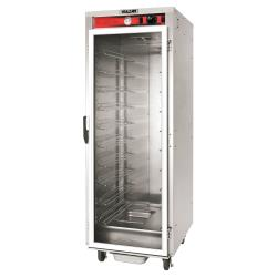 Vulcan - VP18 - Mobile Proofing Cabinet image