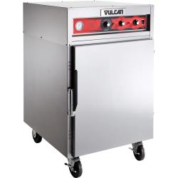 Vulcan - VRH8 - 3 Shelf Cooking and Holding Cabinet image