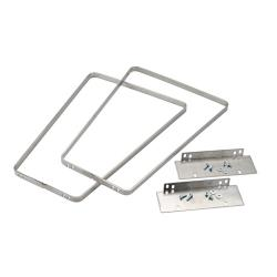 Nemco - 66099 - Wire Leg Kit For Infrared Bar Heat Lamps image