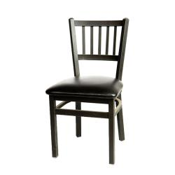 commercial dining chairs tundra restaurant supply