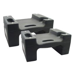Restaurant Booster Seats Tundra Restaurant Supply