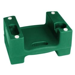 Koala - KB117-06 - Green Booster Buddy Booster Seat image