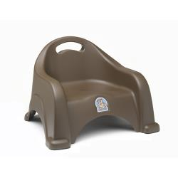 Koala - KB327-09 - Brown Booster Seat image