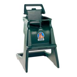 Koala - KB103-06 - Green Classic High Chair image