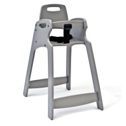 Koala - KB833-01-KD - ECO High Chair image