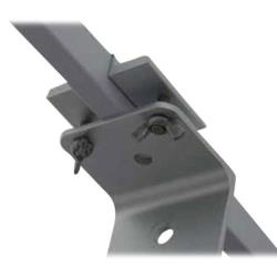 Crown Verity - CV-EH-BRKT-1 - Patio Heater Bracket image