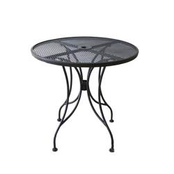 Oak Street - OD36R - 36 in Round Outdoor Table image