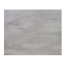 Grosfillex - US24VG71 - 24 in x 30 in White Oak Vanguard Table Top image