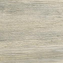 Grosfillex - US48VG71 - 48 in x 30 in White Oak Vanguard Table Top image