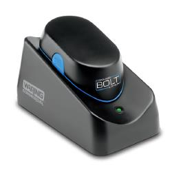 Waring - WSB38XP - Bolt Replacement Battery Pack image