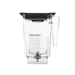 Blendtec - 40-630-61 - Wildside 3 Qt Jar Package w/Soft Lid image