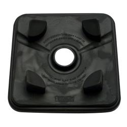 Vitamix - 15895 - XL™ Sound Reducing Centering Pad image