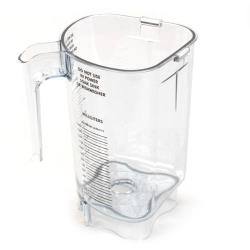 Delfield - 2162691-S - Blender Container image