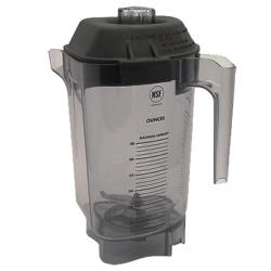 Vitamix - 015978 - XP Series 48 oz Container Assembly image