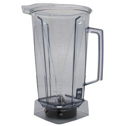 Vitamix - 1194 - 64 oz Vita-Prep ® Container with Wet Blade, No Lid image