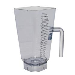 Vitamix - 15502 - 48 oz Blender Container image