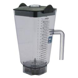 Vitamix - 15506 - 48 oz Container Assembly  with  Ice Blade and Lid image