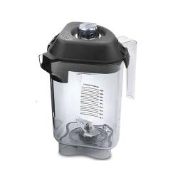 Vitamix - 15981 - 32 oz Advance Container Complete image