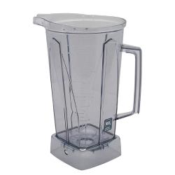 Vitamix - 758 - 64 oz Blender Container image