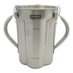 Waring - 023909 - 1 Gallon Container image