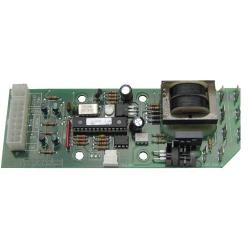 Hamilton Beach - 960024455 - PC Board  image