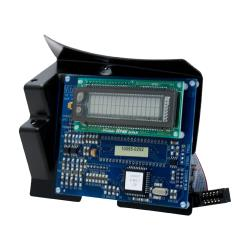 Vitamix - 1561 - Low Voltage Board Assembly image