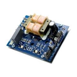 Vitamix - 15780 - High Voltage Board Assembly image