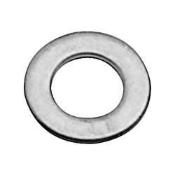 Hamilton Beach - 44022522000 - Clutch Washer image