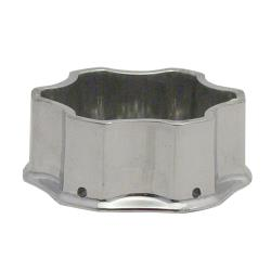 Hamilton Beach - 990037400 - Stainless Steel Container Base Ring image