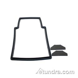 Vitamix - 15603 - In-Counter Housing Gasket image