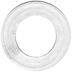 Waring - 003509 - Rubber Washer image