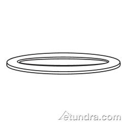 Waring - 017777 - Cushion Ring image