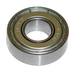 Waring - 018386 - Ball Bearing image