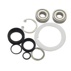 Waring - Repair Kit image