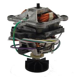 Vitamix - 15679 - Motor Assembly image
