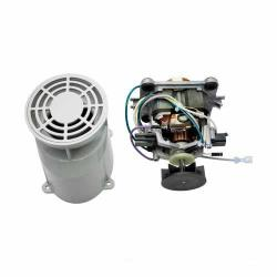 Vitamix - 15680 - 120V Motor Assembly image