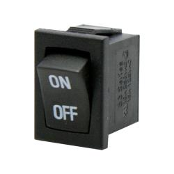 Vitamix - 15744 - On/Off Switch image